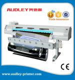 Tinta de impresora más barata de precio mejor calidad Dx5 Cabeza