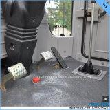 정원 트랙터 프런트 엔드 로더, 판매를 위한 작은 1ton 로더