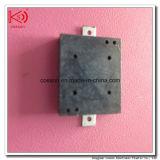 RoHSスマートなマイクロ正方形の小さい磁気SMDブザー