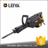 профессиональный молоток выключателя 1650W (LY95-01)