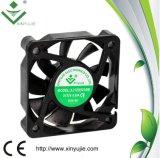 24 50mm X12mm Volt Gleichstrom-Fans 12mm Thick Computer Fans