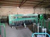 Collegare molle dell'acciaio inossidabile in bobine e bobina