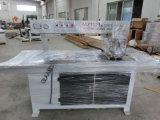 Doppia alesatrice di legno capa per la fabbricazione della mobilia