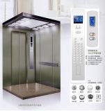 Ascenseur de passager de Fujizy avec le coffre-fort