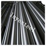 De Staaf van het roestvrij staal om Staaf 316 316L Beste Kwaliteit