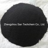 Pigmentos pretos para o preto 330 do óxido de ferro da pintura do revestimento