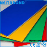 "Interiorの熱いSell ""Neitabond "" Partition Aluminum Composite Panel ACP"