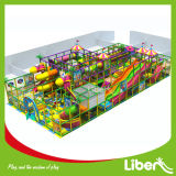 Kids를 위한 대중적인 Best Price 중국 Indoor Playground