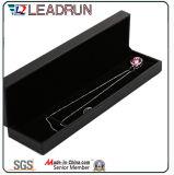 宝石類のパッキング宝石箱のギフト用の箱のブレスレットの腕輪の包装ボックス(YS78)