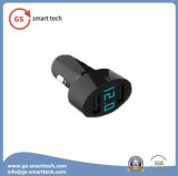 Kanäle USB-Auto-Aufladeeinheit der Qualitäts-2