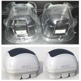 La más nueva carrocería de Hifu que adelgaza el ultrasonido enfocado de intensidad alta Liposonix