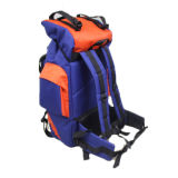 Usine Wholesale Fashion Cheap Camping Bag pour Travel et Sports