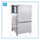1200c het Elektrische dempt Sinteren van het Type van doos - de Oven van de Analyse van de Brand van /Laboratory van de oven