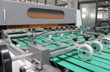 Macchine rotative di Sheeter del rullo del documento della lama del servocomando di serie di KS-A