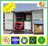 70g Bankpost 922*614mm voor de Markt van Afrika