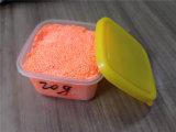 Замазка пены глины снежка Китая дешевая