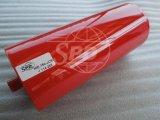 Ролик ленточного транспортера SPD, комплект ролика ринва, стальной ролик