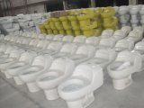Sanitary Ware One Toilet Part