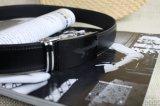 رجال جلد سقّاطة حزام سير ([أ5-140208])