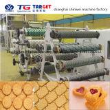 Full-Automatic Produktionszweig für harten Biskuit-/Soft-Biskuit