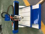 Маршрутизатор CNC высокой точности малый