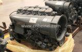 Motore diesel F6l912 di Beinei