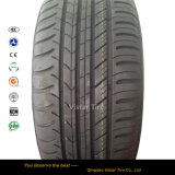 Best chino Price y Quality Passenger Car Tire (145/70r12, 155/70r13, 155/80r13, 155/65r14, 165/60r14, 165/65r14, 165/70r14, 175/55r15, 175/60r15, 185/55r15)