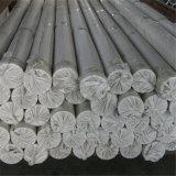 Barre 7075 d'alliage d'aluminium