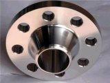 ハードウェアは炭素鋼のブランクフランジを造った
