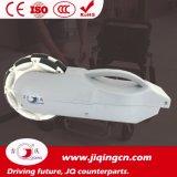 Système d'alimentation de fauteuil roulant de pouvoir de Jq