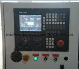 Couteau de commande numérique par ordinateur d'Atc de machine de travail du bois de commande numérique par ordinateur