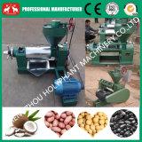 Beste Qualitätskonkurrenzfähiger Preis-Kokosnussöl-Vertreiber-Maschine (HPYL-95)