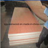 Waterproof Plywood Sheet Price
