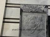 Router do CNC para a gravura de pedra e o corte 1325sc
