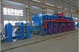 Platten-Gummivulkanisierenpresse-Maschine der gute QualitätsXlb600X600X2 für Verkauf