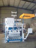 Konkreter hohler Block Qmy10-15, der Maschinen-Preis bildet