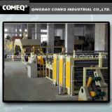 Automatischer Papierbienenwabe-Produktionszweig
