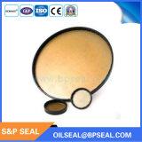 Selo do óleo dos tampões de extremidade de Demsiasi para a venda