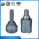 Acciaio inossidabile personalizzato/acciaio al carbonio/lega/pezzo fucinato d'ottone del pezzo fucinato di goccia