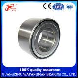 Feito no rolamento do rolamento Dac37720233 do cubo de roda de China faz sob medida 37*72*33mm