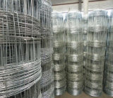 공장 판매 최신 복각 직류 전기를 통한 사슴 담 또는 농장 담 또는 가축 담