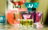 Het Parfum van de Mens van de Fles van het Parfum van het Glas van de Nevel van het Lichaam van de Prijs van de fabriek