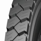 Radial-LKW-Gummireifen-Radialreifen für Verkauf (11.00R20)