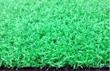 Molto tempo della garanzia, alta qualità, erba artificiale di prezzi più poco costosi