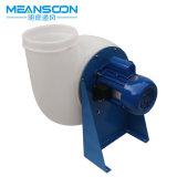 Anti-Corrosion центробежный вентилятор 10 пластичного дюймов полипропилена PP