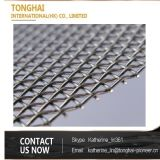 より安い価格の高品質の鋼線の網