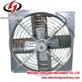 Hot Sale Husbandry Cow-House Hanging Industrial Exhaust Fan for Cattle Farm