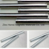 Dauermagnetrod für Keramik, Energie, gewinnend