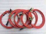 Terex Cable (15302355) voor Terex Dumper (3305 3307 tr50 tr60 tr100)