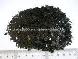 Fornitore per il bio- fertilizzante organico dell'alga